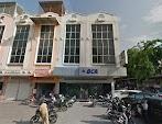 Lokasi ATM BCA Setor + Tarik Tunai Kota MEDAN (ATM BCA CRM)