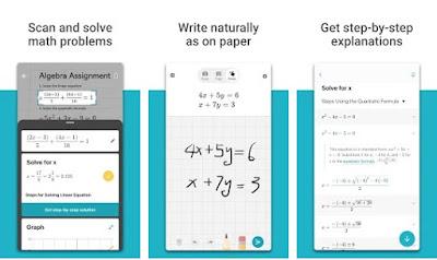 math-app-in-hindi