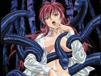 Hentai Tokyo Requiem Todos os Episódios Online