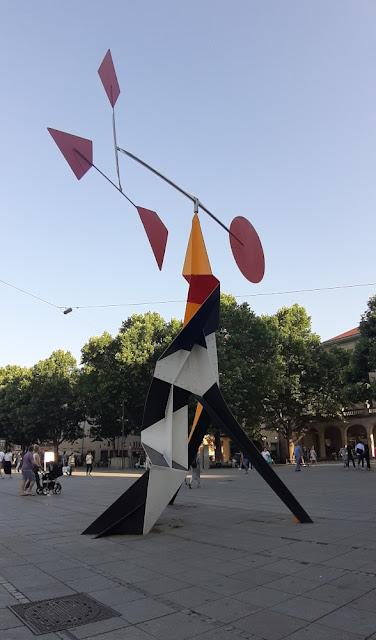 10 museus para visitar em Stuttgart - Kunstmuseum