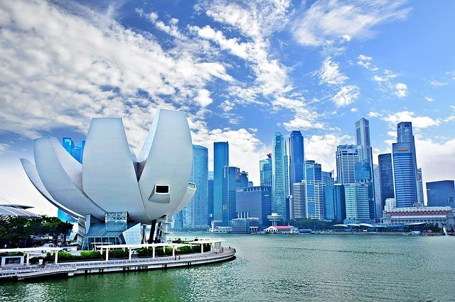 Art Science Museum Singapore, hotel di singapore yang dekat dengan tempat wisata 2020, objek wisata yang paling terkenal di singapura adalah brainly 2020, daftar wisata singapore 2020, tempat wisata romantis di singapore 2020, tempat wisata di malaysia 2020, tempat wisata sekitar little india singapore 2020, gambar kota singapura 2020, paket wisata singapore 2020, pemandangan singapore 2020
