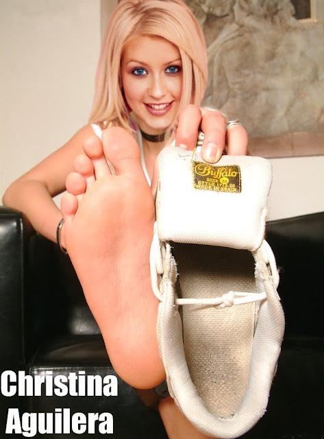 Mom lovely legs blonde milf licks and sucks balls before rom 6