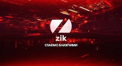 Медведчук отримав контроль над телеканалом ZIK