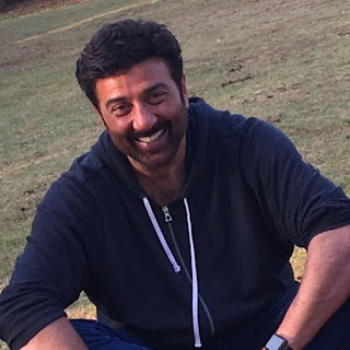 Sunny deol age,wife,son,upcoming movies,family,biography,house,first movie,wife photo,All hindi movie,daughter,Actor First Film,marriage,Kids,filmography