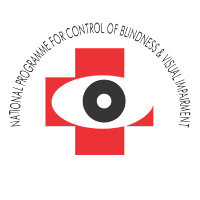 National Programme for Control of Blindness and Visual Impairment (NPCB&VI) Recruitment 2020 For Eye Surgeon