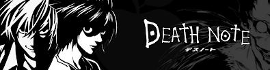 Death Note Episodes