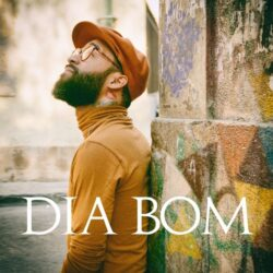 Laton - Dia Bom (Pop) Baixar Mp3 2021