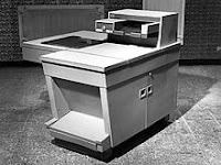 Story behind the invention of xerox machine || Every Day Excited