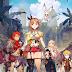 Atelier Ryza 2: Lost Legends & the Secret Fairy Details Lent's Return, Exploration Diary & More