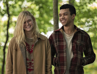 Best_hollywood_romantic_movie_of_all_time_all_the_bright_places