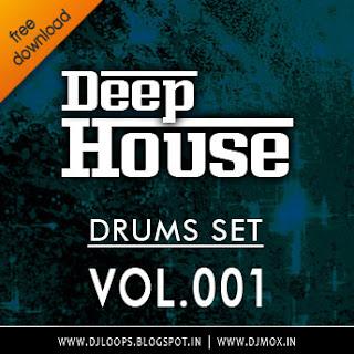 Deep House_Drums-Set_(djmox)_01
