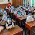 Pernambuco: Aulas presenciais para Educação Infantil e Ensino Fundamental voltam dia 10/11 para rede privada