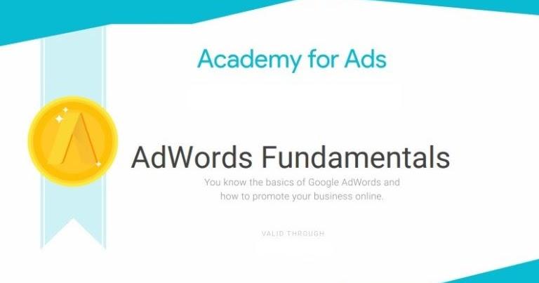 Latest Google Search Algorithm And Seo Updates Google Ads