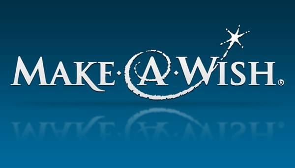 Τρία σχολεία στην Αργολίδα απέσπασαν βραβεία στο διαγωνισμό του MAKE A WISH