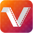 Download All Videos Downloader IDM Mate v1.0 Latest Apk for Android