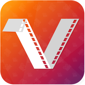 Download All Videos Downloader IDM Mate Latest Apk
