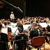 [News]Orquestra Sinfônica Juvenil de Itaguaí chega  ao município com patrocínio do Instituto Cultural Vale