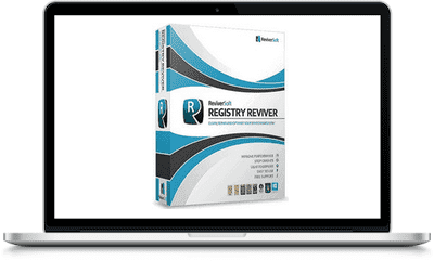 Registry Reviver 4.22.0.26 Full Version
