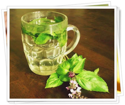beneficii ceai pentru balonare si gaze intestinale frecvente