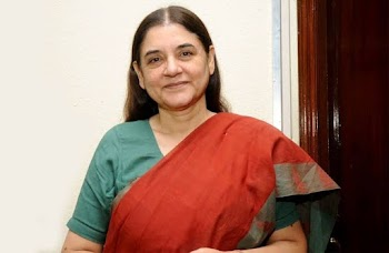 Here are some things I learn from it about our fascinating world, writes Maneka Gandhi