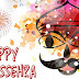 {{* Dasara Wishes *}} Happy Dasara 2017 Best Wishes