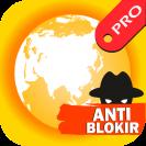 Azka Browser PRO (NO ADS) Apk v20.0 [Paid]