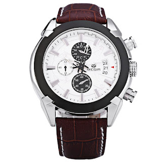 http://www.lazada.com.my/100-authentic-megir-2020-men-chronograph-leather-military-quartzwatch-white-free-watch-box-10417818.html