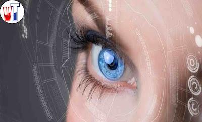 megapixels-of-our-eyes