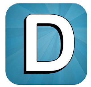 Download Duel Otak Premium v2.2.2 APK Gratis