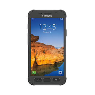 samsung-galaxy-s7-active-driver-download