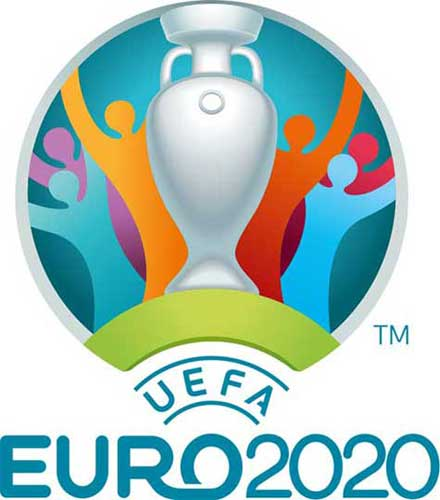 The Euros are here and there