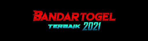 Situs Bandar Togel Resmi Deposit Aman dan Terpercaya di Indonesia