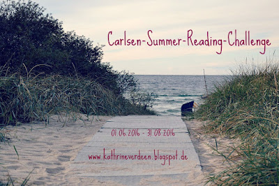 http://skyline-of-books.blogspot.de/2016/06/challenge-carlsen-summer-reading.html