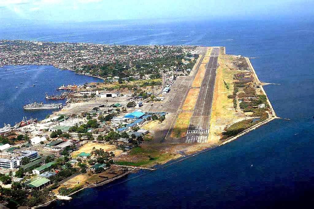 Philippine Flight Network: DOTC Identifies Possible