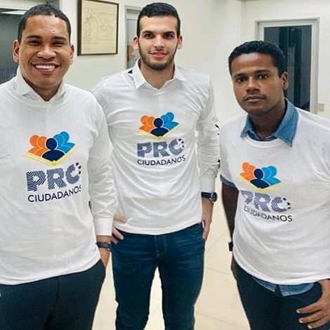 VENEZUELA: Prociudadanos llama a crear la crisis electoral que permite la rebelión para derrocar el Gobierno (Documento)