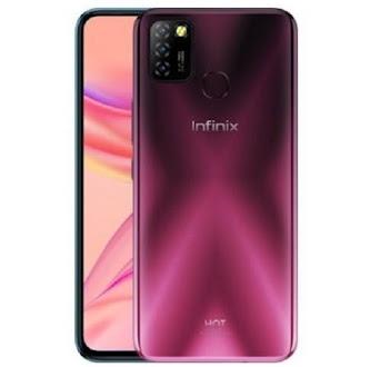 مواصفات انفنيكس Infinix Hot 10 Lite ، سعر موبايل/هاتف/جوال/تليفون انفنيكس هوت 10 لايت Infinix Hot 10 Lite، الامكانيات/الشاشه/الكاميرات/البطاريه انفنيكس Infinix Hot 10 Lite