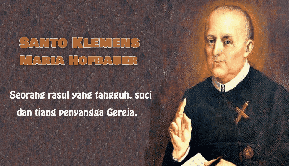 Santo Klemens Maria Hofbauer,law firm,car donate,car donation,Personal Injury,Medical Malpractice,Criminal Law,DUI,Family Law,Bankruptcy,Business Law,Consumer Law,Employment Law,Estate Planning,Foreclosure Defense,Immigration Law,Intellectual Property,Nursing Home Abuse,Probate,Products Liability,Real Estate Law,Tax Law,Traffic Tickets,Workers Compensation