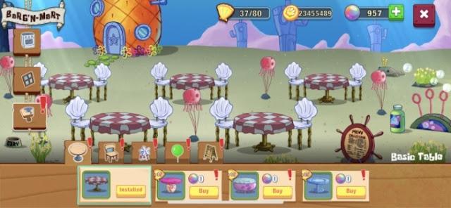تحميل لعبة spongebob: krusty cook-off  تحميل لعبة SpongeBob: Krusty Cook-Off مهكرة  تحميل لعبة SpongeBob Diner Dash  تحميل لعبة spongebob: krusty cook-off مهكره  تنزيل لعبة سبونج بوب الطباخ  تحميل لعبة سبونج بوب للكمبيوتر  تحميل لعبة SpongeBob Diner Dash للكمبيوتر  تحميل لعبة SpongeBob Diner Dash مهكرة