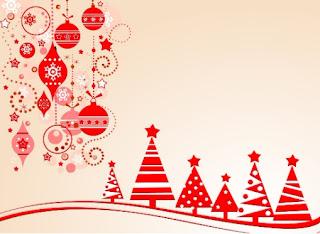 Χριστουγεννιάτικη Ἐκδήλωση τῶν παιδιῶν τῶν Κατηχητικῶν Συνάξεων καί τῆς γυναικείας Χορωδίας τῆς Ἐνορίας Ἁγίων Χριστοφόρου & Εὐθυμίου Κατερίνης.