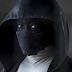 """""""Watchmen"""" consegue a melhor audiência de estreia da HBO em 2019"""