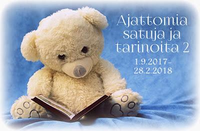 http://kirjakissa.blogspot.fi/2017/08/ajattomia-satuja-ja-tarinoita-2.html