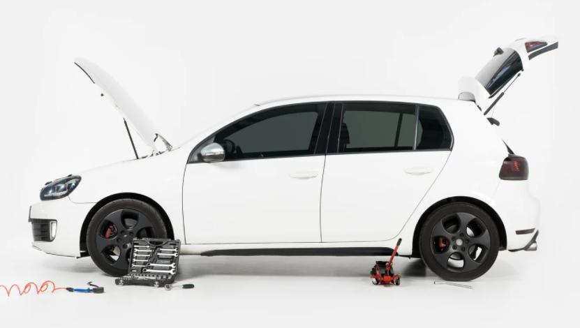 12 Tips Perawatan Mobil yang Diperlukan Untuk Mencegah Perbaikan Berat