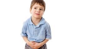 cara mencegah diare secara alami