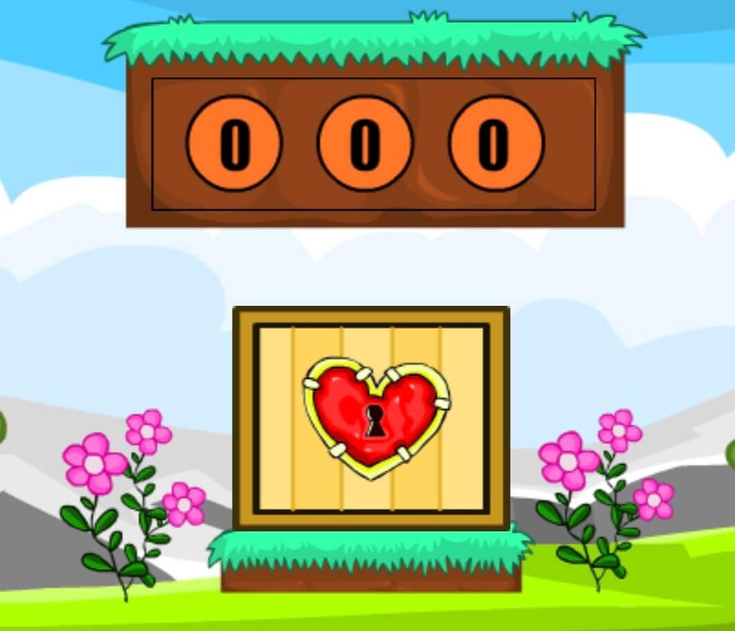 Games2Mad Floating Garden…