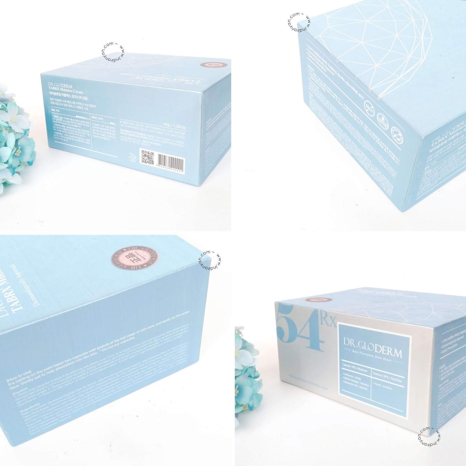 dr-gloderm-tabrx-moisture-cream