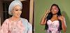 """I love genuine people"" - Nollywood Actress, Bukky Wright spills, chooses Funke Akindele over Toyin Abraham and Iyabo Ojo"