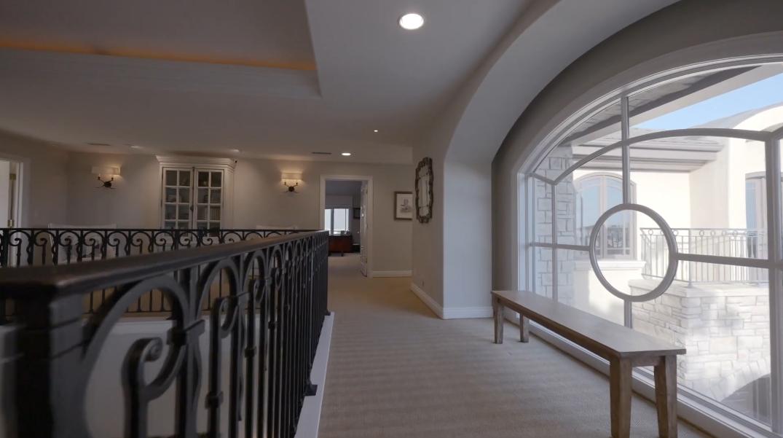 35 Interior Design Photos vs. 1260 Inspiration Dr, La Jolla, CA Luxury Mansion Tour