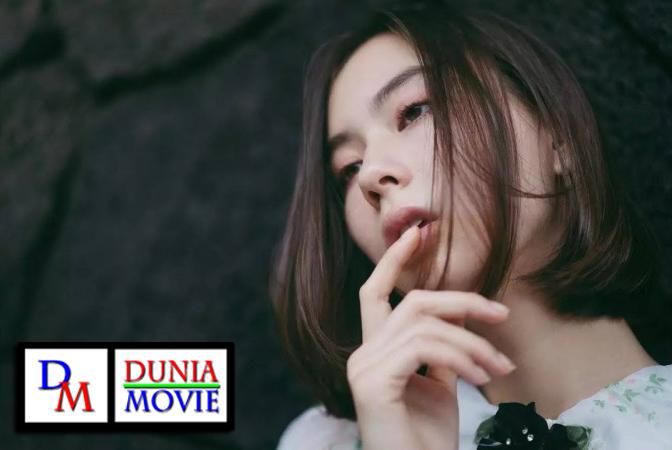 Film Semi Korea Tentang Perselingkuhan