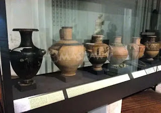 Alexandria National Museum 2