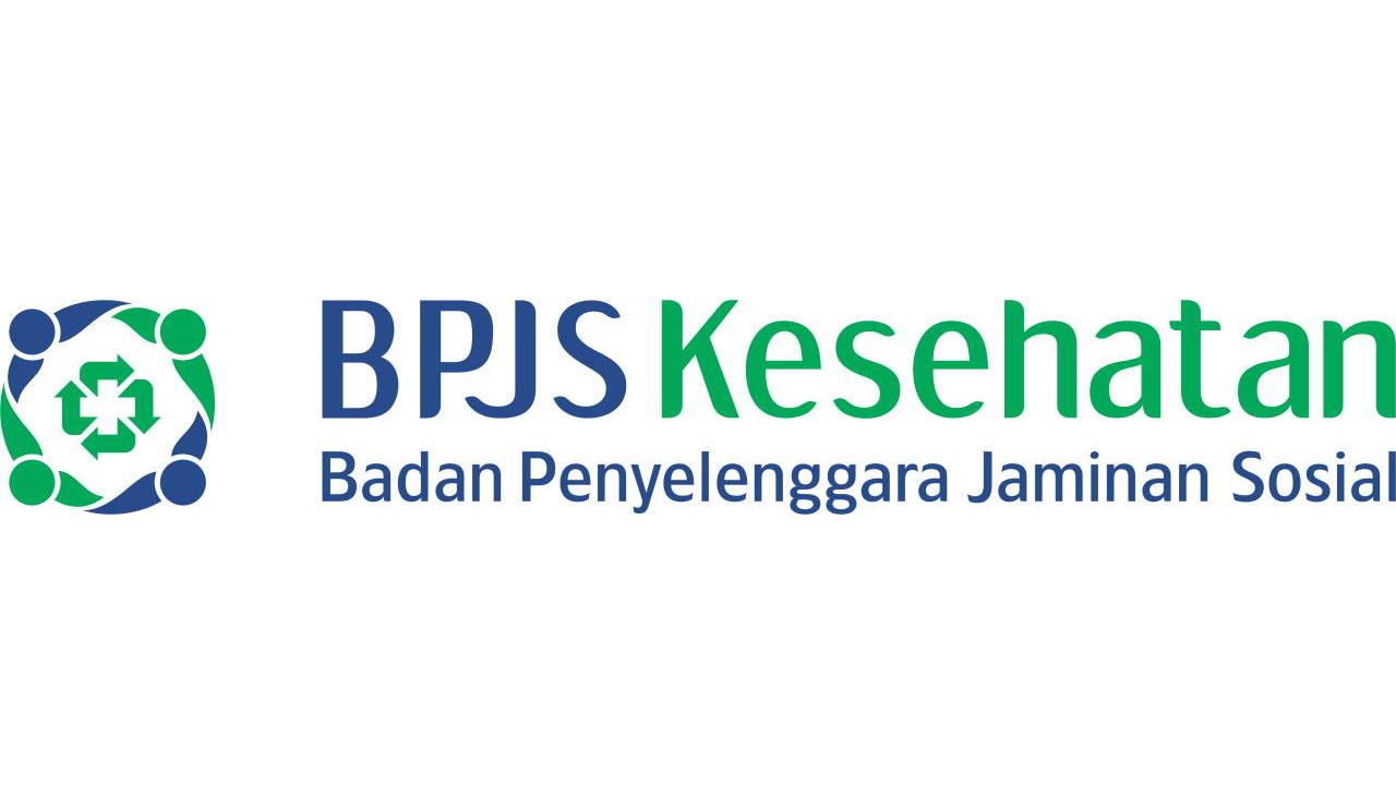 Cara Daftar BPJS Kesehatan Online Lewat Online dan Aplikasi